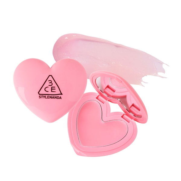 son-duong-3ce-heart-pot-lip-tinted-pink