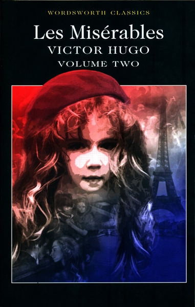 Les Miserables - Volume 2