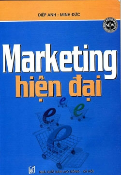 Marketing hiện đại
