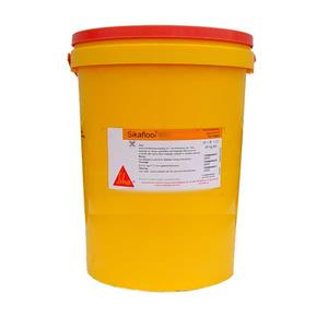 sikafloor-topping-compound-ftc