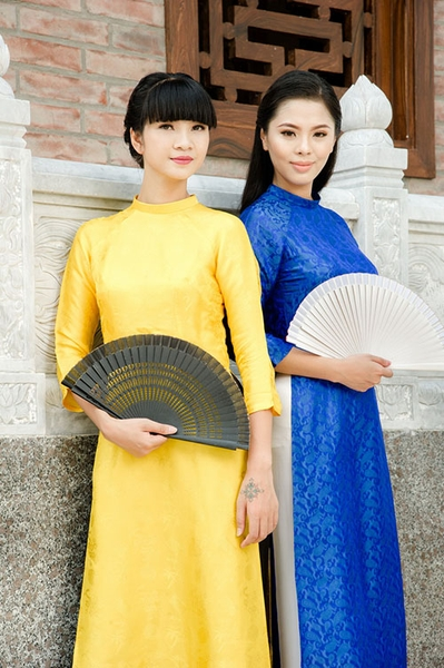 ao-dai-lua-to-tam-ms2