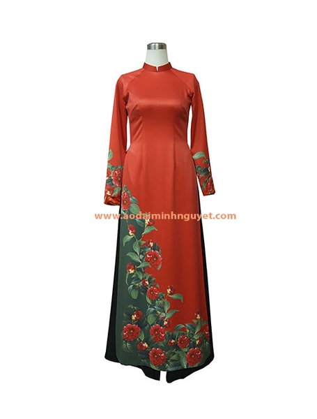 ao-dai-do-thiet-ke-in-3d-hoa-tra
