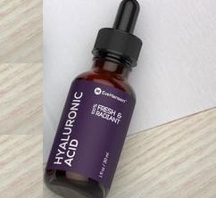 Serum HA ( Hyaluronic Acid) , 30mL