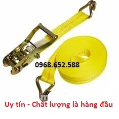 day-chang-hang-gan-tang-do-10m