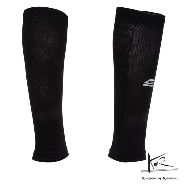 Bó calf - Skechers performance m compression calf sleeves