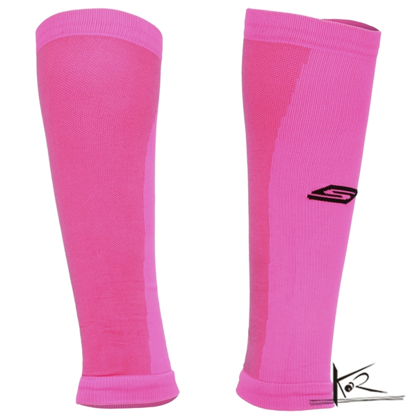 Bó calf - Skechers performance w compression calf sleeves