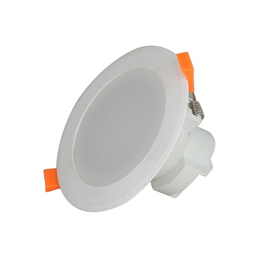 den-led-am-tran-downlight-110-7w