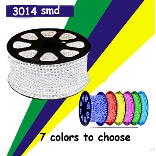 den-led-day-3014-220v-cuon-100m-loai-co-120-mat-led-1m-gia-ban-theo-met