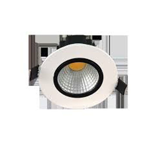 den-downlight-led-chieu-roi-eld1001-15w