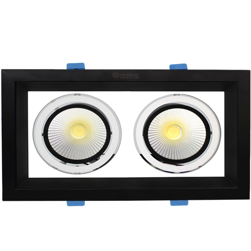 den-downlight-led-roman-eld4002-14w