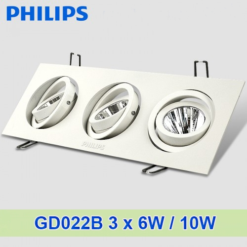 den-led-downlight-am-tran-gd022b-3x6w10w