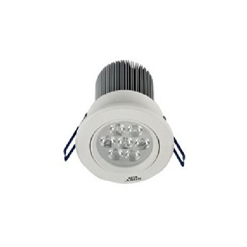den-led-rosy-rs-lc2173