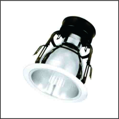 den-downlight-paragon-led-prdn160e27l