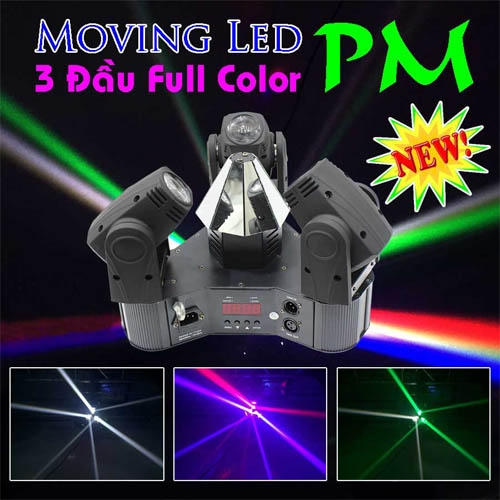 den-moving-head-led-3-dau-full-color