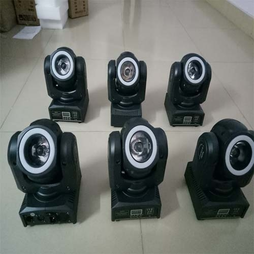den-moving-60w-vien-led