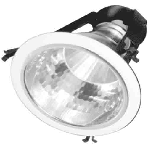 den-downlight-paragon-led-prda195e27l