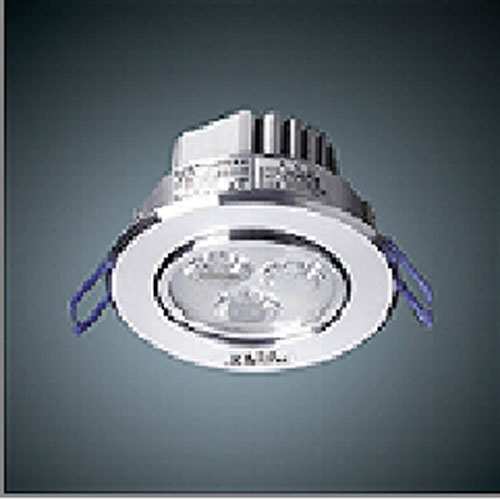 den-downlight-rosy-rs-lc213eb