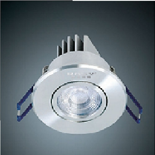 den-downlight-rosy-lc2203e