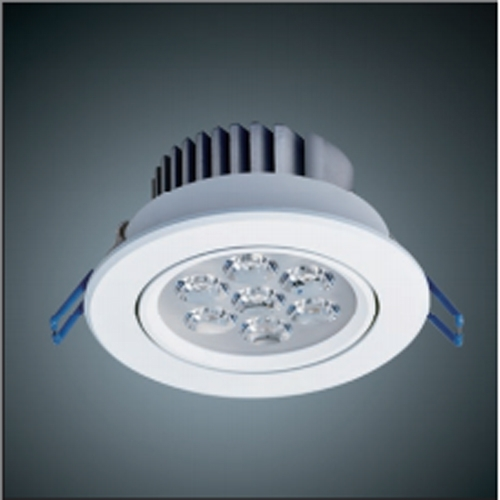 den-downlight-rosy-rs-lc227