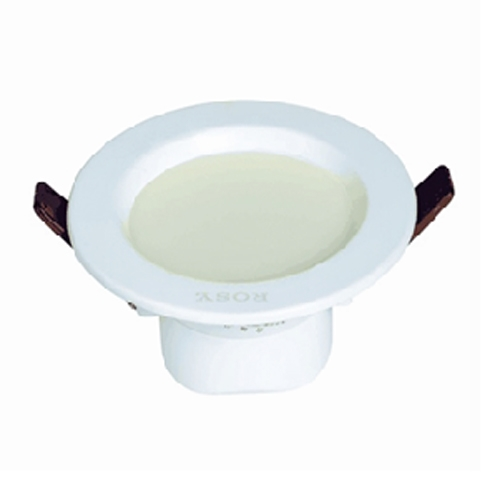 den-downlight-rosy-rs-lt305
