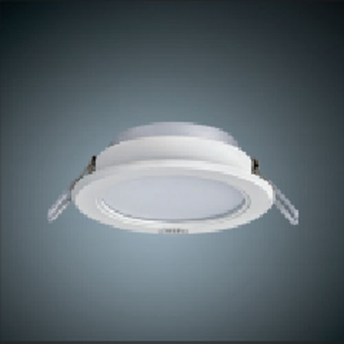 den-downlight-rosy-rs-ltc402ac