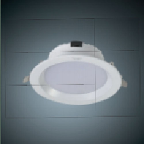 den-downlight-rosy-rs-lty403e