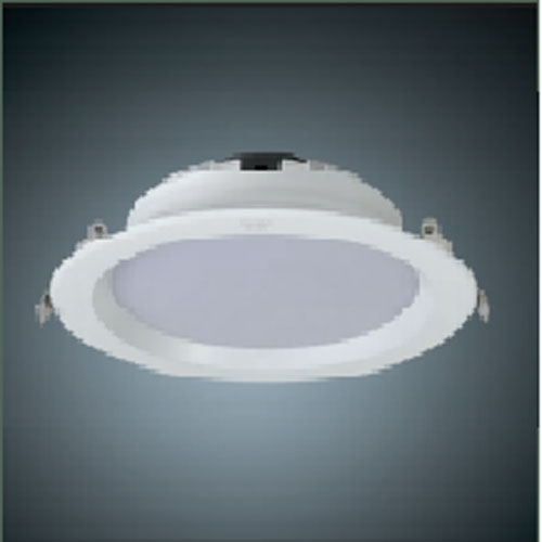den-downlight-rosy-rs-lty603e