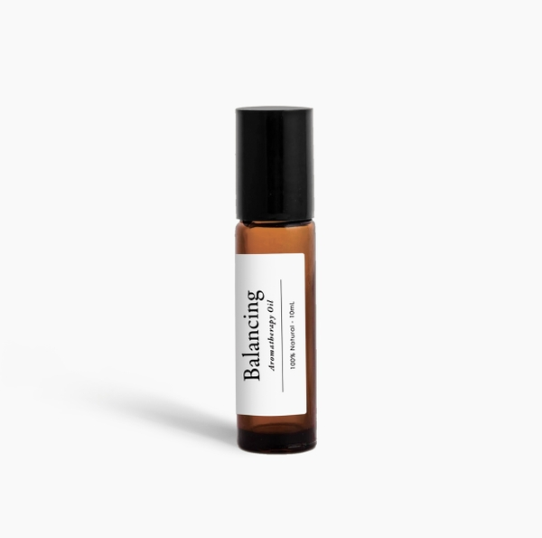aromatherapy-oil-balancing-roll-on