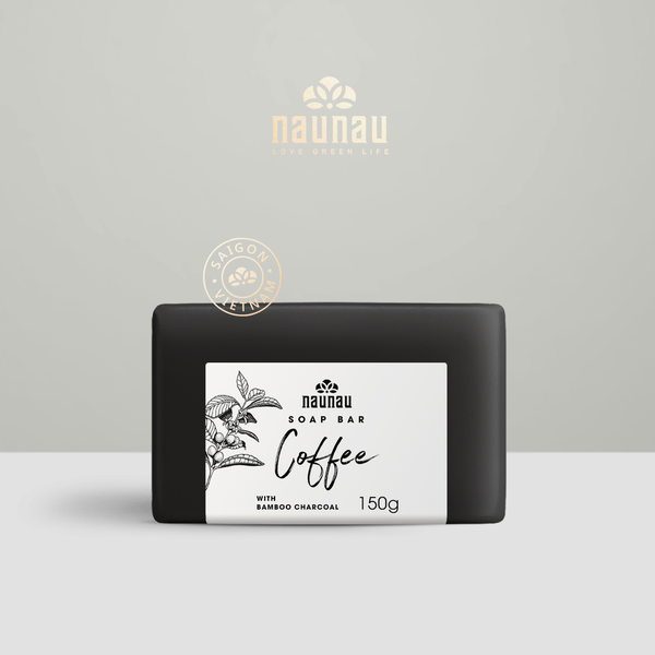 soap-black-coffee-150g