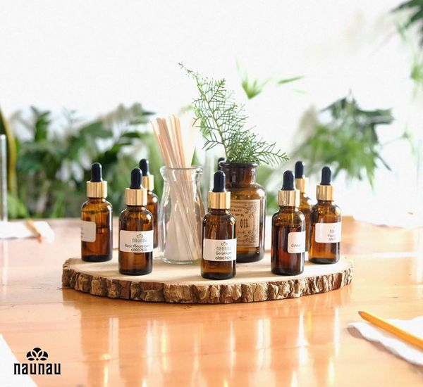 workshop-aromatherapy-oil