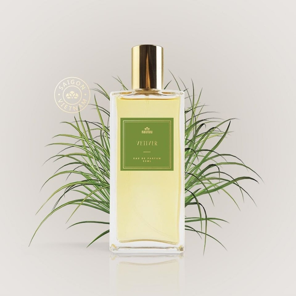 the-garden-vetiver-co-huong-bai-50ml