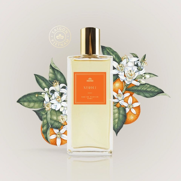 the-garden-neroli-hoa-cam-50ml