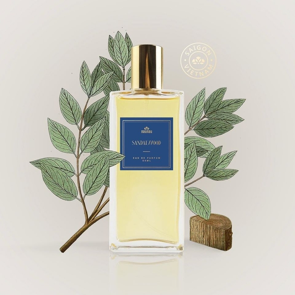 the-garden-sandalwood-dan-huong-50ml