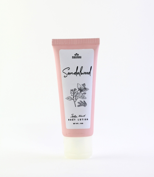 body-lotion-sandalwood