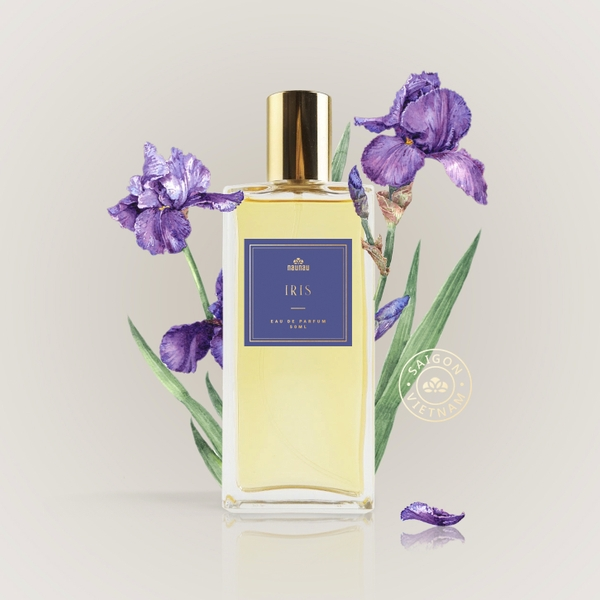 the-garden-iris-dien-vi-50ml