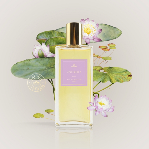 the-garden-water-lily-hoa-sung-50ml