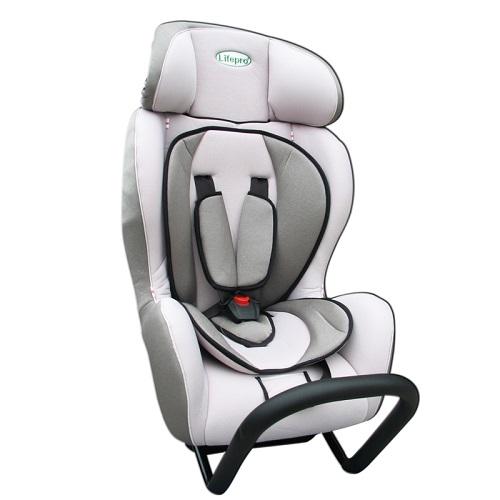 Ghế Trẻ Em Đa Năng Trên Ôtô L282-BS
