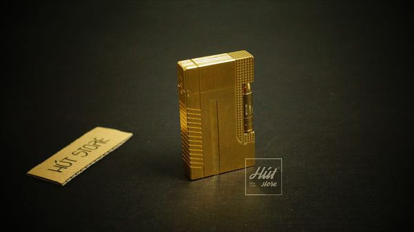 bat-lua-s-t-dupont-replica-jamebond-007-gold-bullet-hut034