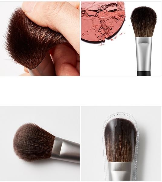 Chổi đánh phấn phủ Missha Artistool #206   Phương Giang Korea Cosmetics