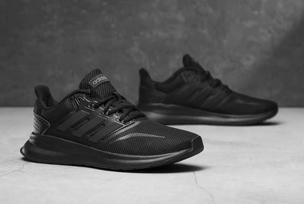 hang-chinh-hang-adidas-falconrun-all-black-g28970