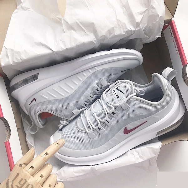 hang-chinh-hang-nike-air-max-axis-grey-red