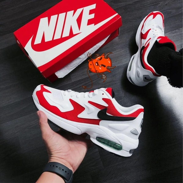 hang-chinh-hang-nike-air-max-light-red