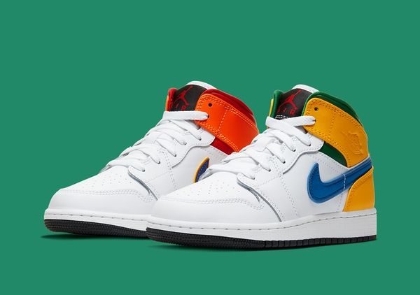 hang-chinh-hang-nike-air-jordan-1-alternate-multicolor-554725128