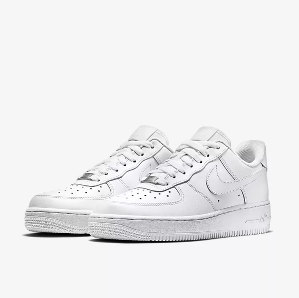 hang-chinh-hang-nike-air-force-1-white