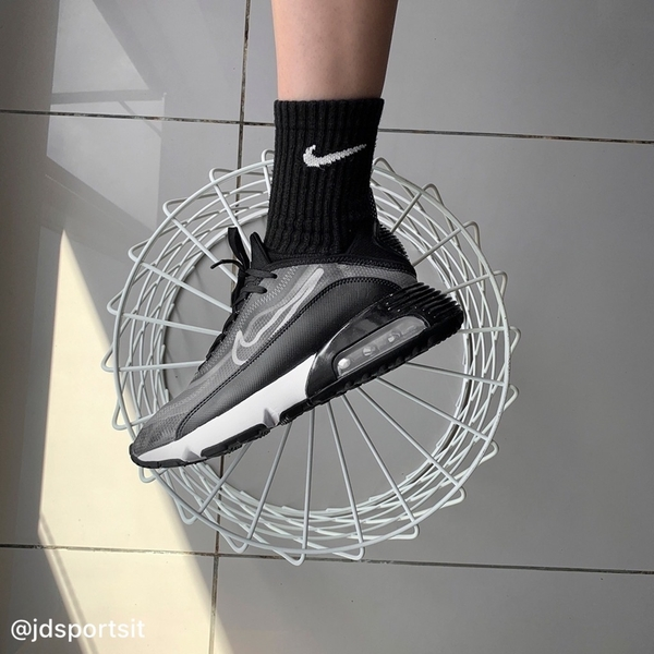 hang-chinh-hang-nike-air-max-2090-black-white-ck2612002