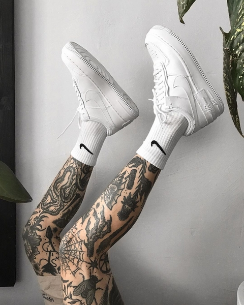 hang-chinh-hang-nike-air-force-1-shadow-all-white-ci0919100