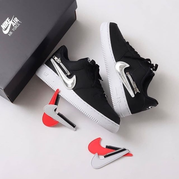 hang-chinh-hang-nike-air-force-1-black-zip-swoosh-cw6558-001