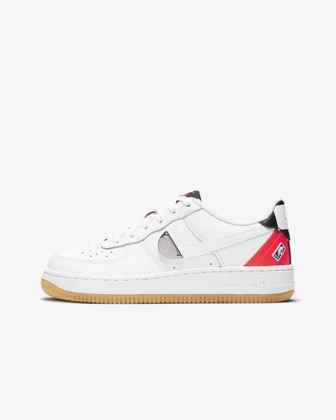 hang-chinh-hang-nike-air-force-1-08-nba-ct3842101