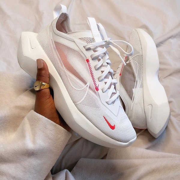 hang-chinh-hang-nike-vista-lite-white-ci0905100