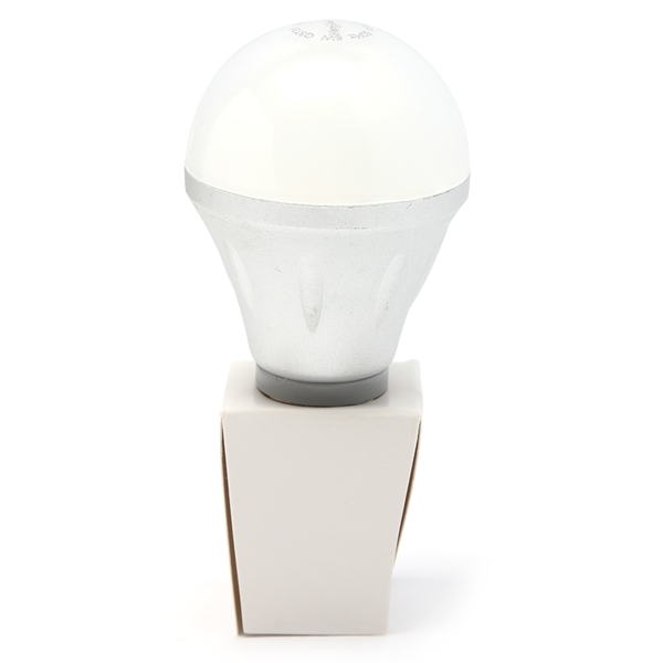 Đèn LED bóng 5W LED-ON